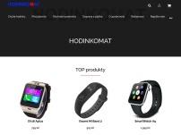 Hodinkomat-shop.cz