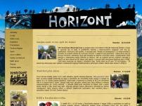 Sdružení Horizont, o.s.