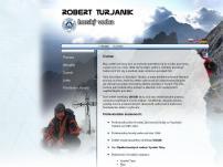 Róbert Turjaník