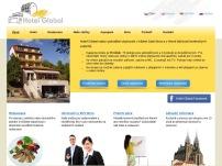 Hotel Global***
