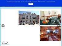 Hotel ARCUS***