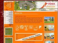 Fénix Inspiration Design Hotel ****