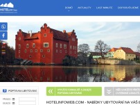 Hotelinfoweb.com