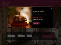 Jewel Hotel – Hotel U Klenotníka