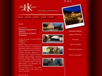 HOTEL KARPATY ****