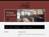 Hotel Koliba ***