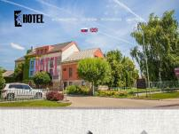 Hotel Mlyn