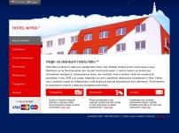 Hotel Nitra**