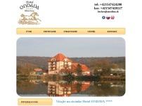 Hotel Ondava****