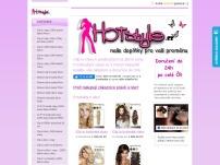Hotstyle.cz