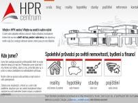 HPR Centrum, s.r.o.