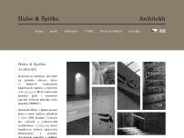 Centrum pro ochranu a restaurování architektury
