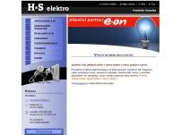 H&S elektro