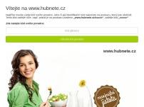 Wellness poradenství Iveta Chvojková