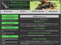 HUSPOL group s.r.o.