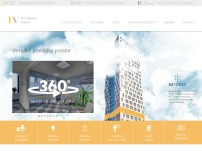 HV Investment Czech s.r.o.