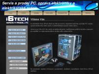 i6Tech