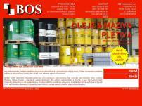 IBOS-obchod s.r.o.