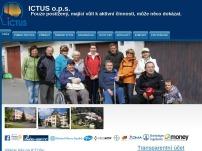 Ictus, o.p.s.