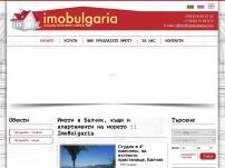 Imobulgaria