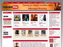 Mgr. Miloš Gruber - e-shop