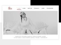 Kosmetické služby – Yveta Baierová