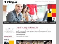 inlingua® Nitra