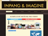 INPANG-IMAGINE