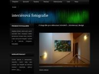 Interierovafotografie.cz