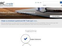 IRC Trade, spol. s r.o.