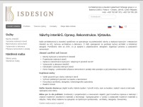 ISDesign group s.r.o.