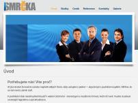 Ivan Smrčka – vedení účetnictví, účetní poradenství