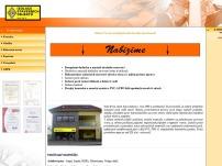 ISO - Izolace stavebních objektů, spol. s r.o.