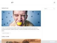 IZY - internetový marketing