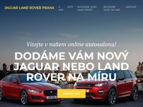 A. Charouz Motors s.r.o.