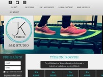J&K studio