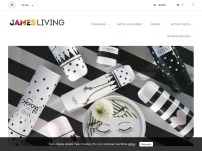 Jamesliving-shop.cz