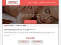 Studio Jammaly