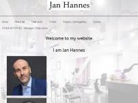 Jan Hannes