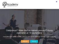 Academy Language Institute, s.r.o
