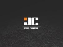 JC design production s.r.o.