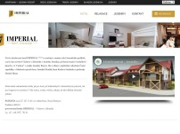 Hotelový komplex a skiareál Avalanche Jeseníky