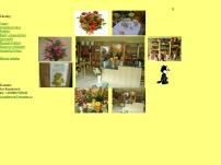Květinářství SLUNEČNICE