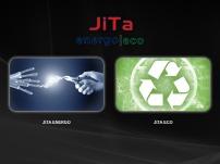 JiTa - ECO, s.r.o.