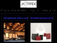 J.K. Trade s.r.o.