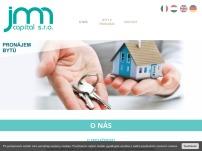 JMN Capital s.r.o.