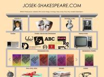Jiří Josek – nakladatelství Romeo