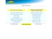 JPB-GROUP, s.r.o.