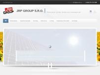 JRP Group s.r.o.