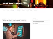 jukeboxy-brno.cz